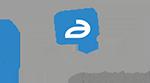 Afindalia Logo